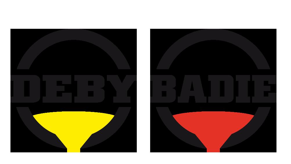 BADIE-DEBY
